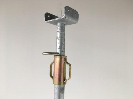 Schroefstempel BM 350